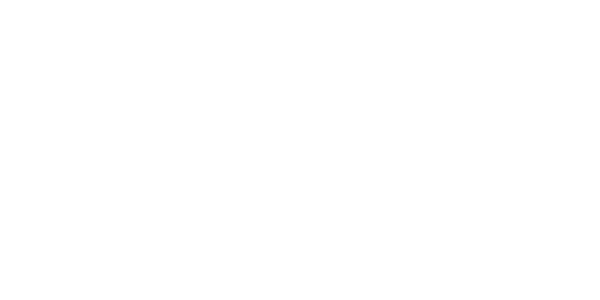 Studio Allegra