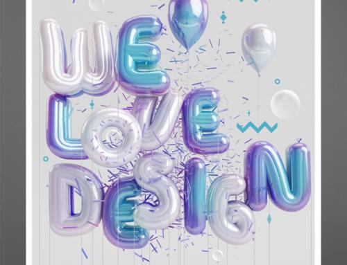 6 летни предложения за вашето графично портфолио