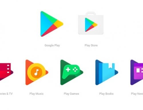 Google подготвя пускането на семеен план за достъп до PlayStore