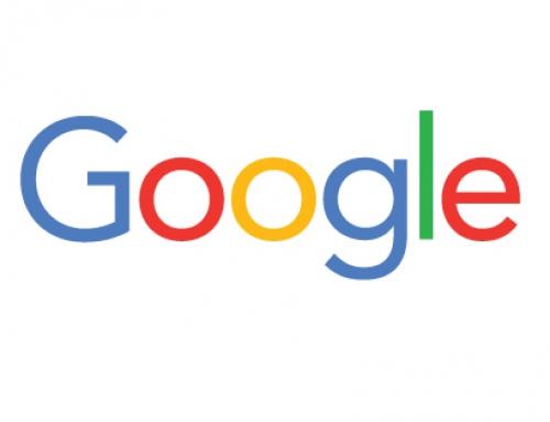 Тайните на Google: Какво да очакваме на 4 ти октомври?(ВИДЕО)