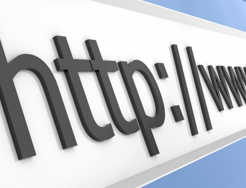 Защо се нуждая от уебсайт? 13 причини за това