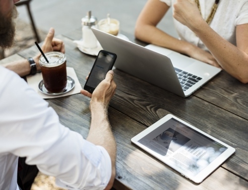 Защо е важно да имаме онлайн магазин?