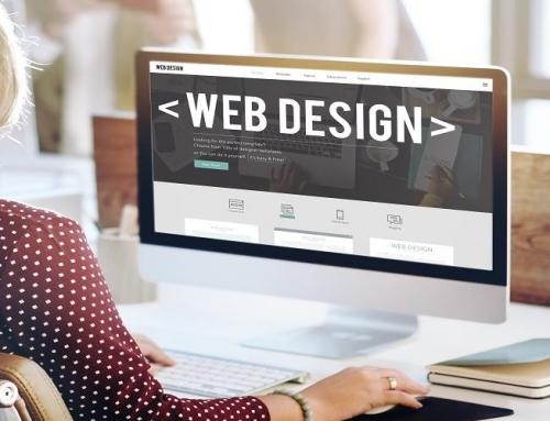 Готов ли е сайта ви за 2019?