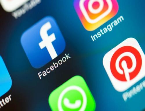Социалните мрежи и тяхното значение