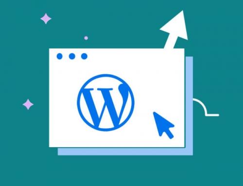 7 причини поради които да изберете WordPress за вашият сайт