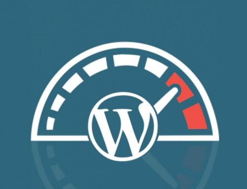 Съвети за подобряване на скоростта на вашият WordPress сайт